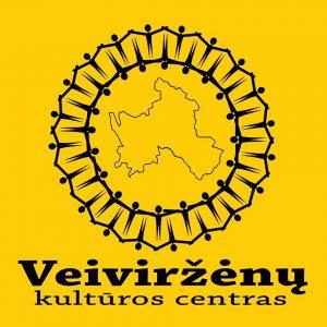 Kviečiame prisidėti prie Veiviržėnų kultūros centro paslaugų kokybės gerinimo, atliekant trumpą apklausą